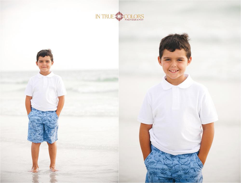 Children Photographer, Sarasota