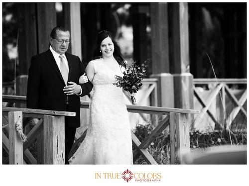 Anna Maria Island Wedding_1001.jpg