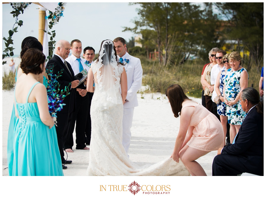 Anna Maria Island Wedding_1006.jpg