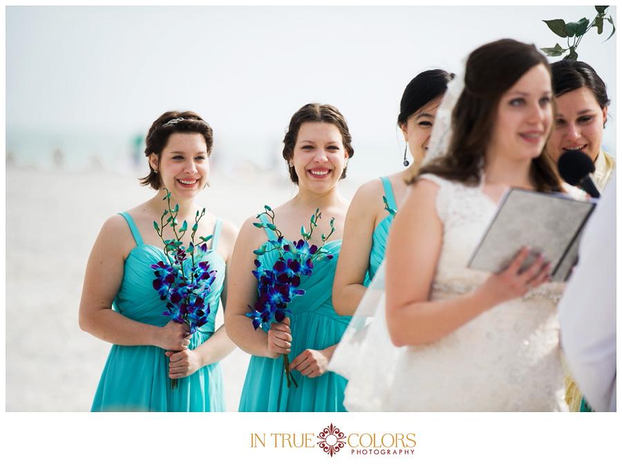 Anna Maria Island Wedding_1011.jpg