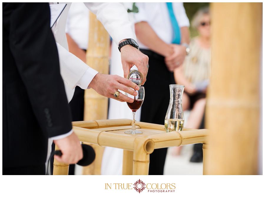Anna Maria Island Wedding_1015.jpg