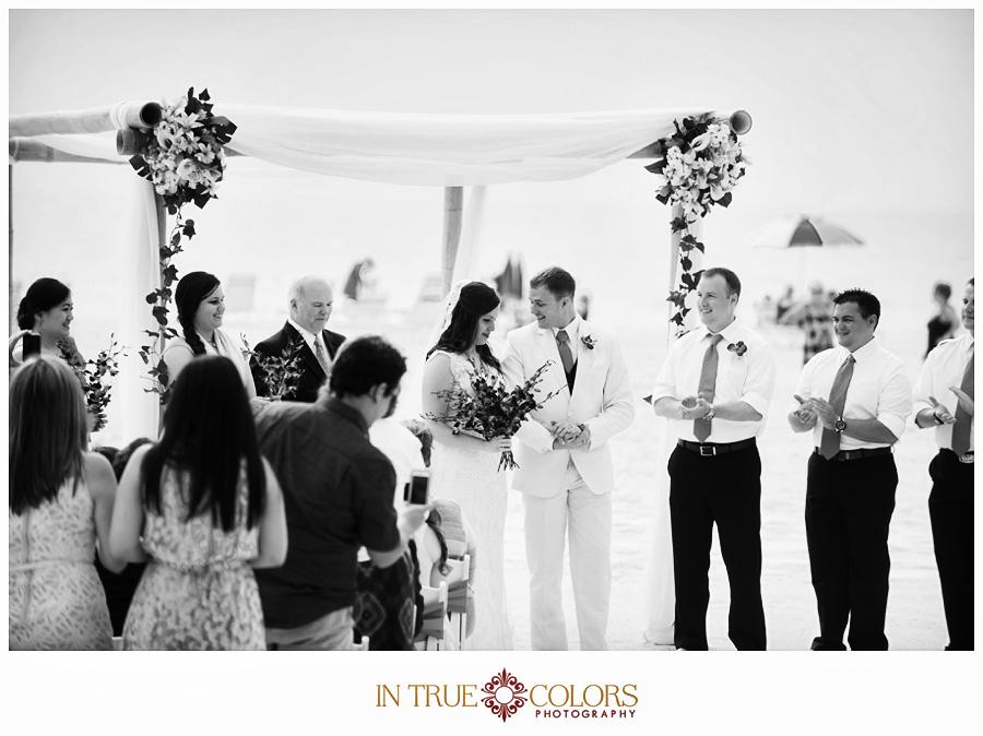 Anna Maria Island Wedding_1020.jpg