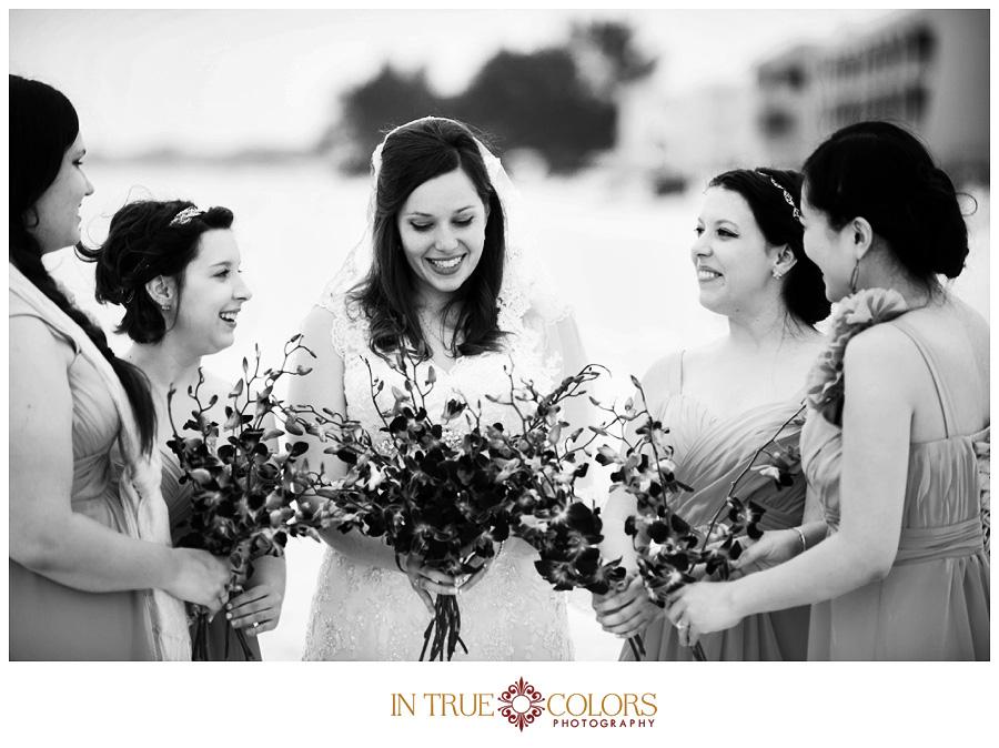 Anna Maria Island Wedding_1024.jpg