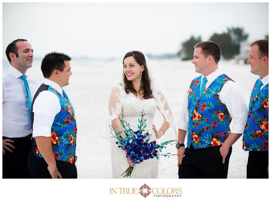 Anna Maria Island Wedding_1026.jpg
