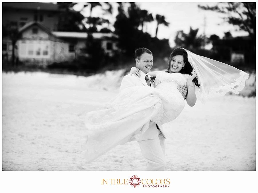 Anna Maria Island Wedding_1030.jpg