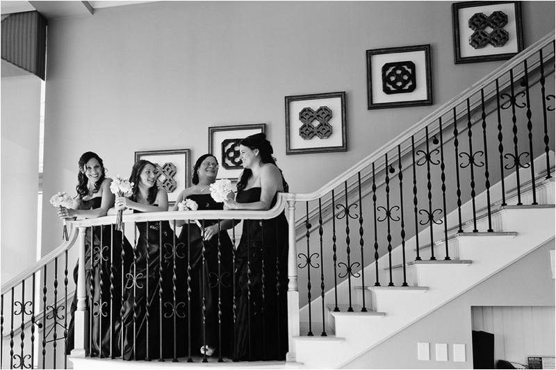 Tampa Wedding Photographer_1002.jpg