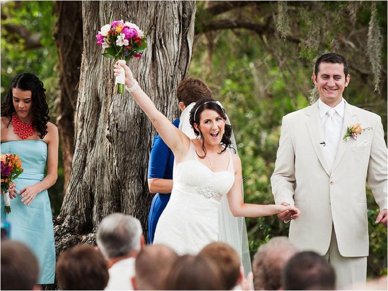Tampa Wedding Photographer_1001.jpg