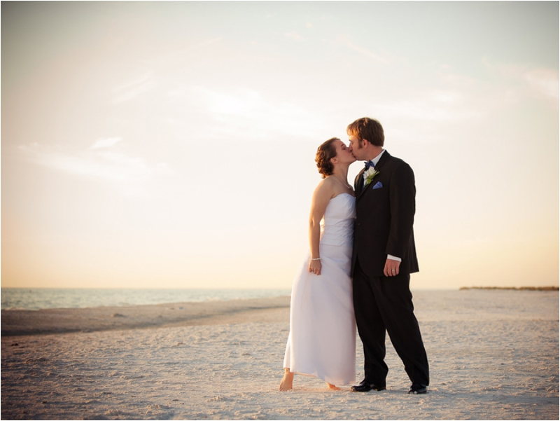 Tampa Wedding Photographer_1004.jpg