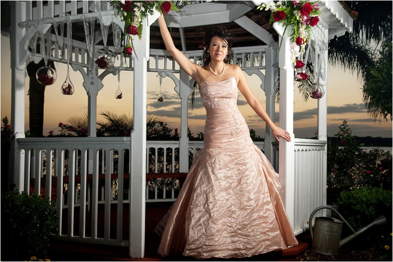 Tampa Wedding Photographer_1005.jpg