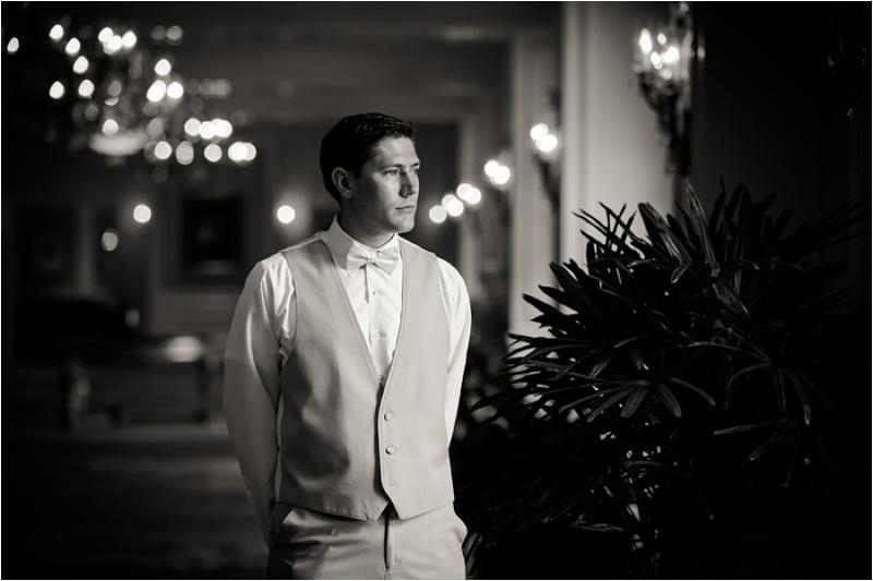 Tampa Wedding Photographer_1008.jpg