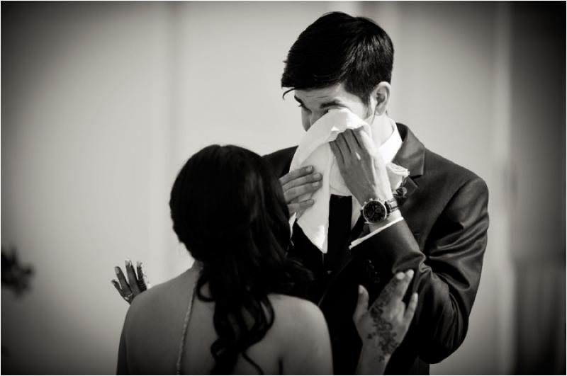 Tampa Wedding Photographer_1014.jpg