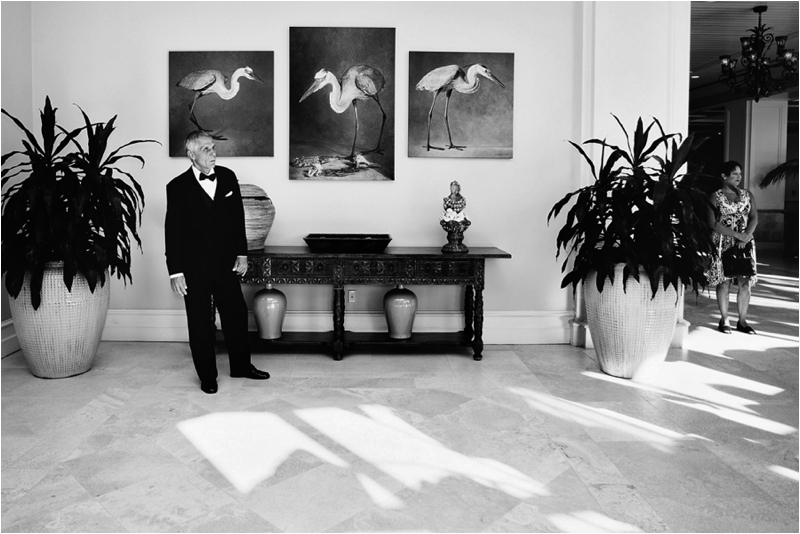 Tampa Wedding Photographer_1018.jpg