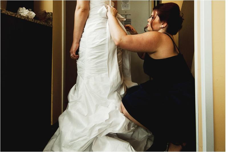 Tampa Wedding Photographer_1020.jpg