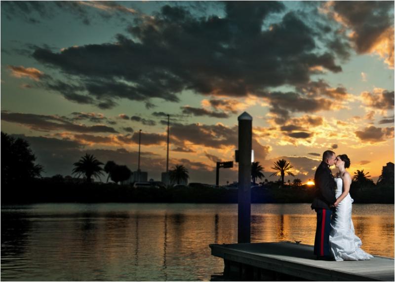Tampa Wedding Photographer_1021.jpg
