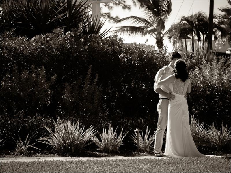 Tampa Wedding Photographer_1025.jpg