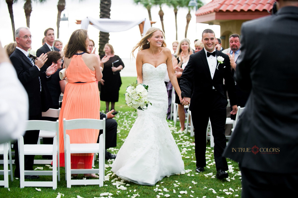Sarasota Wedding Photographer
