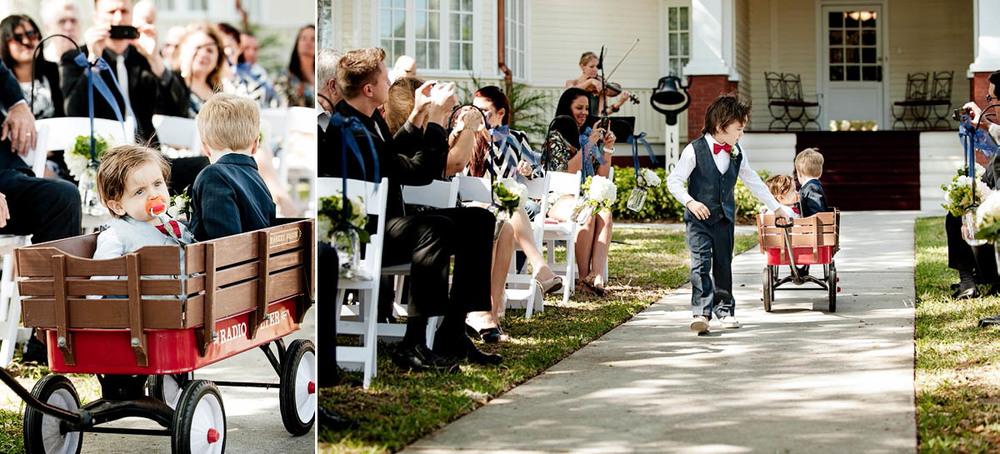 Palmetto Riverside Bed and Breakfast Wedding Bradenton_2015.jpg