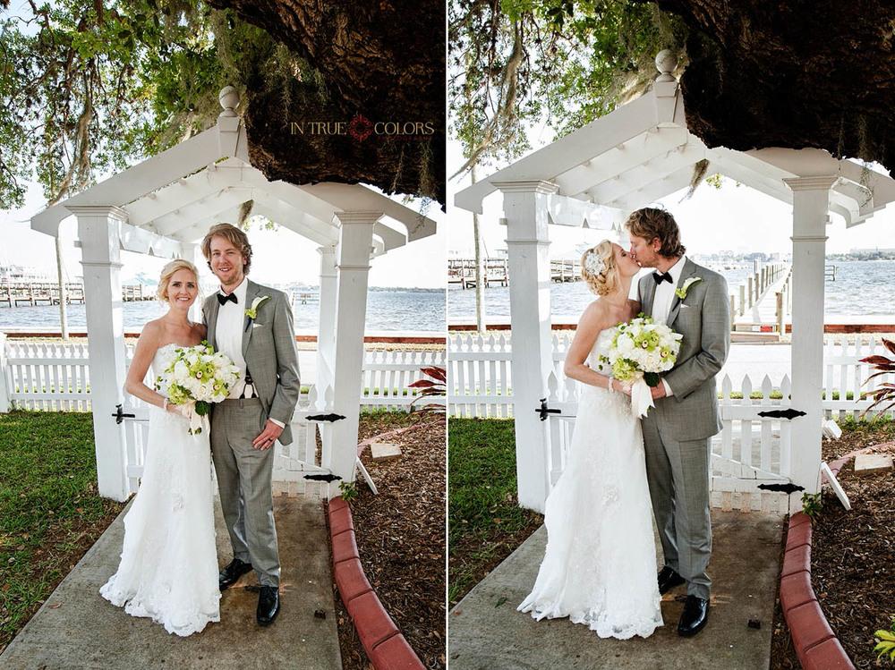 Palmetto Riverside Bed and Breakfast Wedding Bradenton_2035.jpg