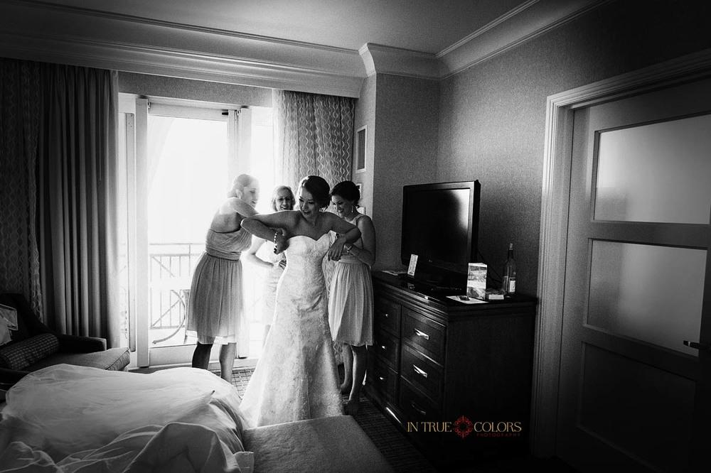 Davis Island Garden Club Wedding-1003.jpg