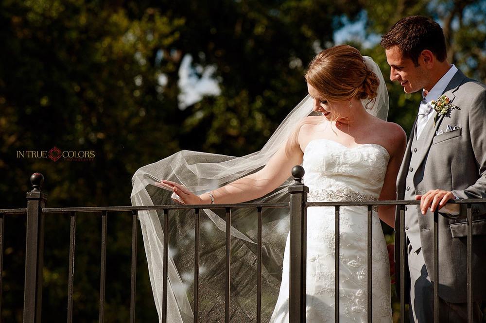 Davis Island Garden Club Wedding-1021.jpg