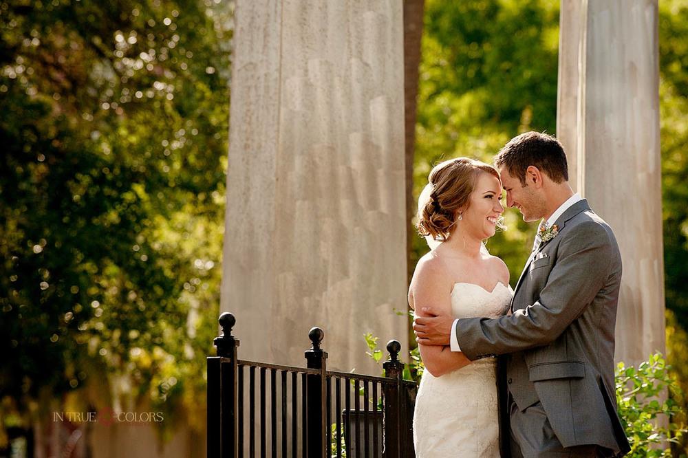Davis Island Garden Club Wedding-1024.jpg