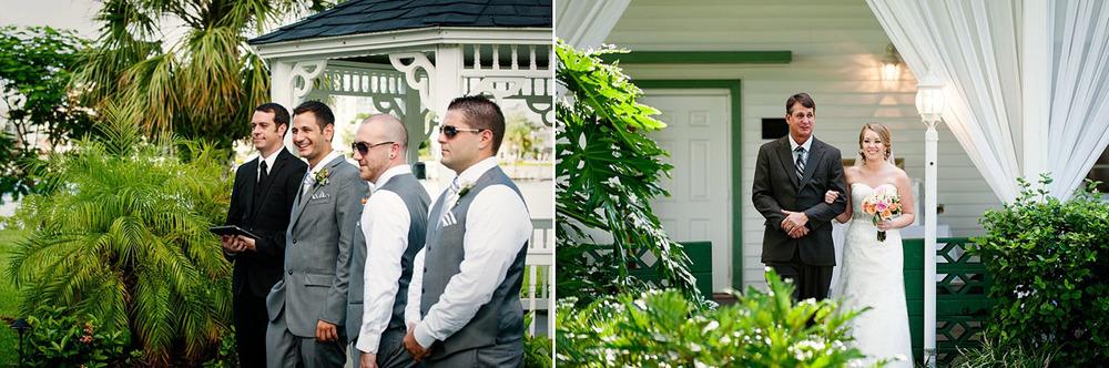 Davis Island Garden Club Wedding-1030.jpg