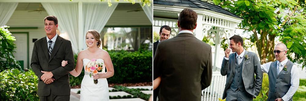 Davis Island Garden Club Wedding-1031.jpg