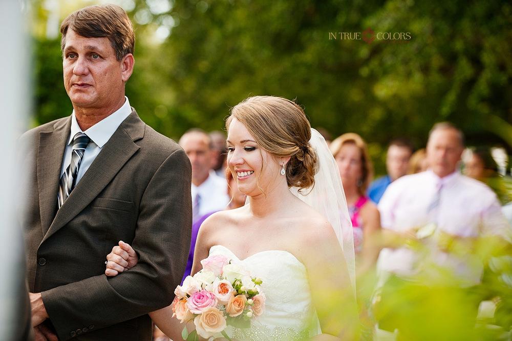 Davis Island Garden Club Wedding-1033.jpg
