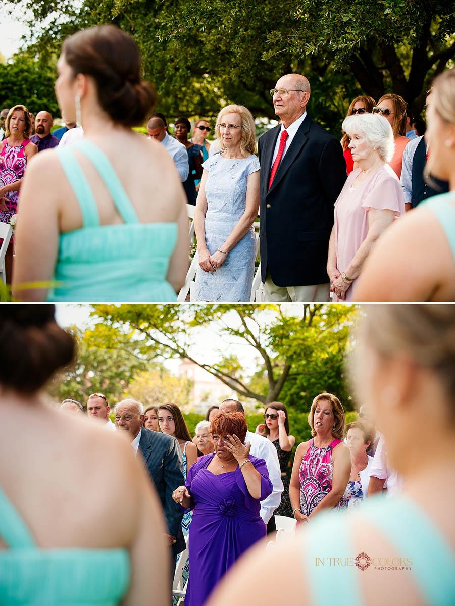 Davis Island Garden Club Wedding-1034.jpg