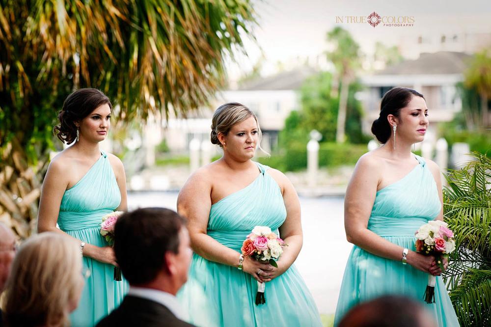 Davis Island Garden Club Wedding-1036.jpg