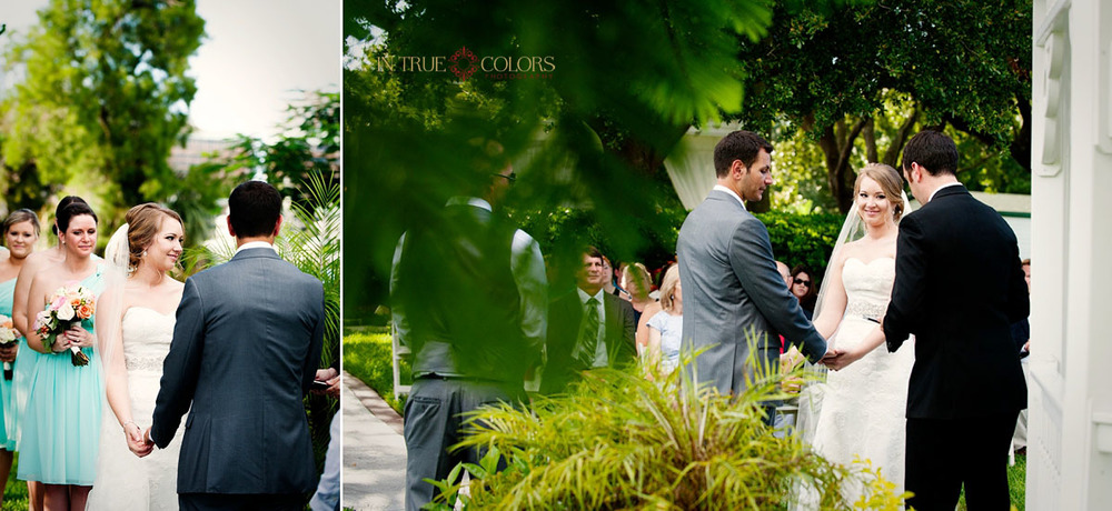 Davis Island Garden Club Wedding-1037.jpg