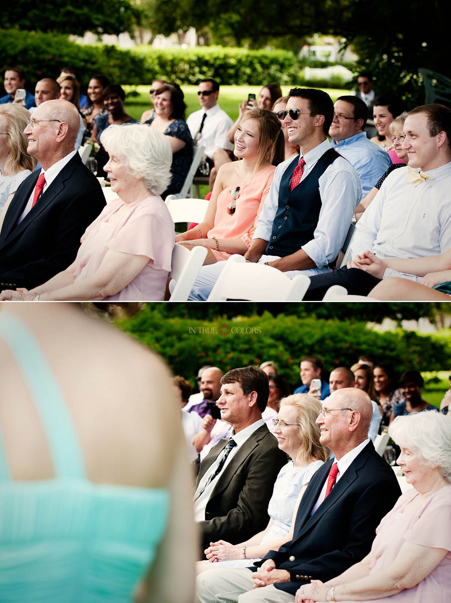 Davis Island Garden Club Wedding-1038.jpg