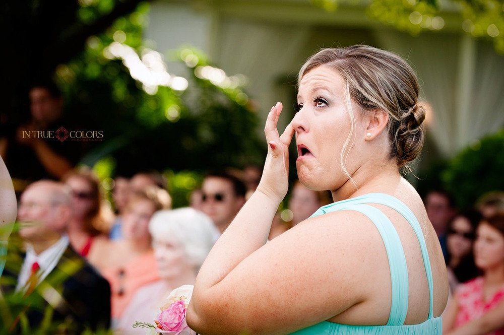 Davis Island Garden Club Wedding-1039.jpg