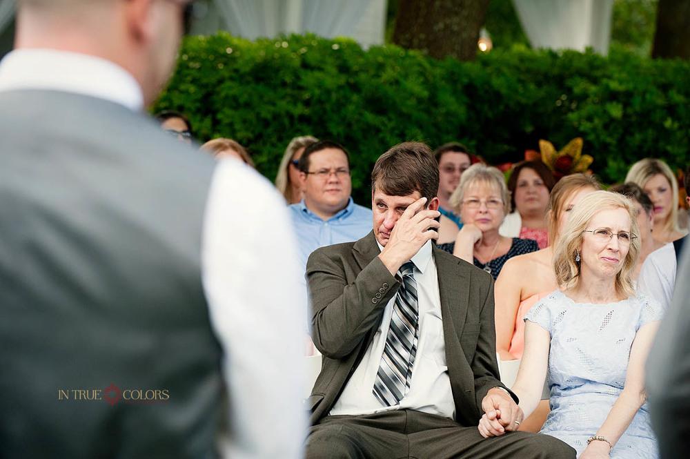 Davis Island Garden Club Wedding-1041.jpg