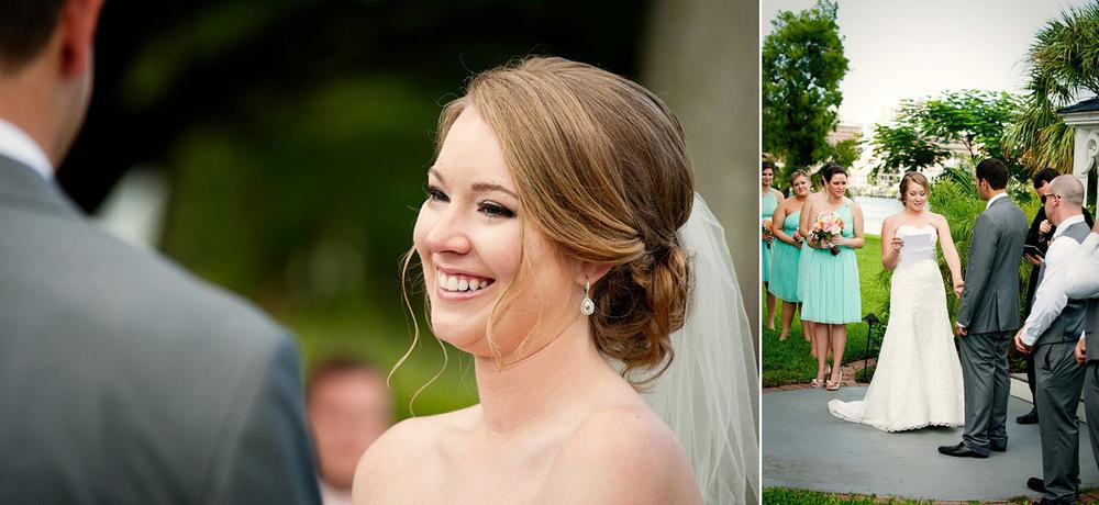 Davis Island Garden Club Wedding-1042.jpg
