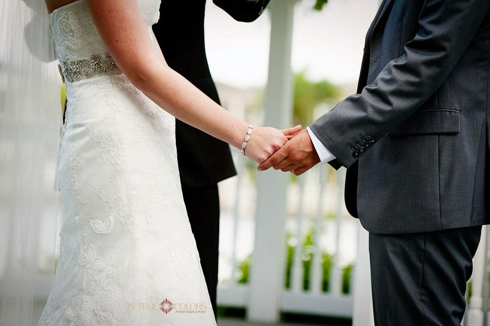 Davis Island Garden Club Wedding-1044.jpg