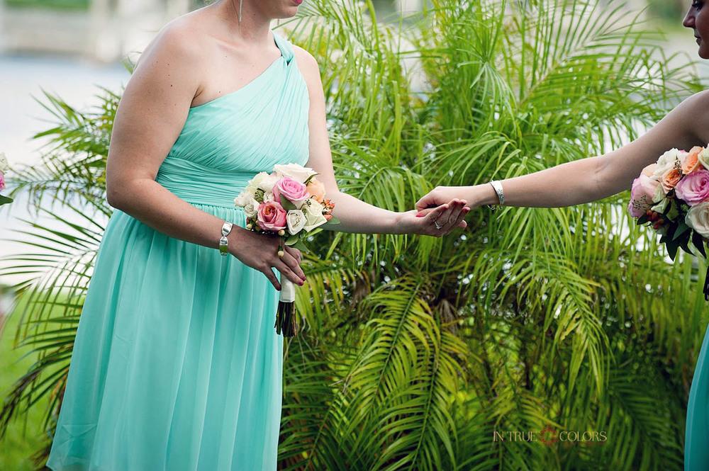 Davis Island Garden Club Wedding-1045.jpg