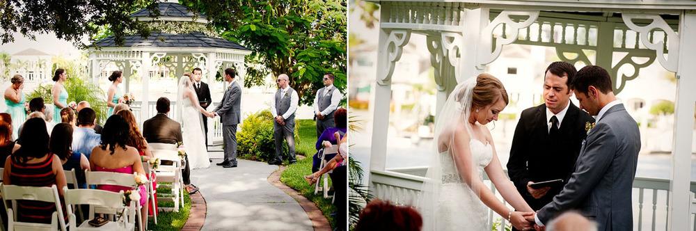 Davis Island Garden Club Wedding-1047.jpg