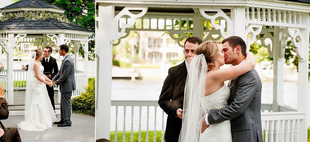 Davis Island Garden Club Wedding-1048.jpg