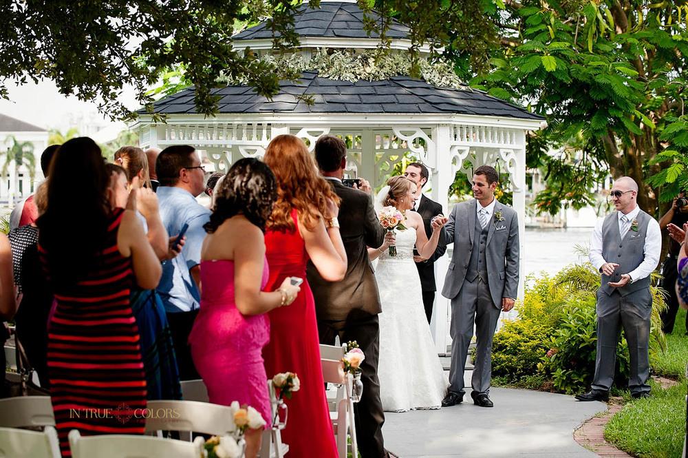 Davis Island Garden Club Wedding-1049.jpg