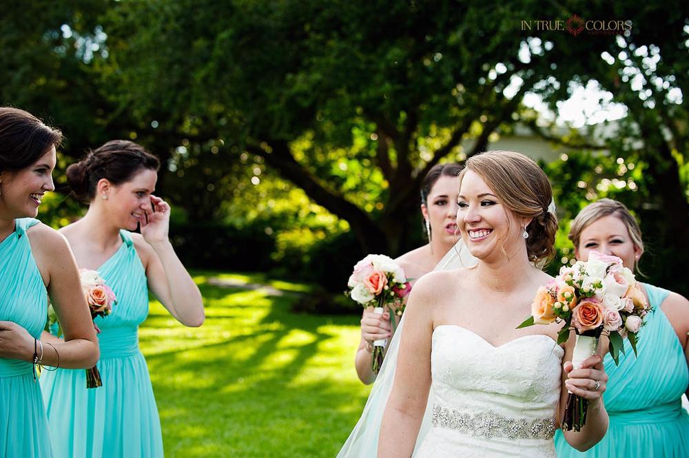 Davis Island Garden Club Wedding-1051.jpg