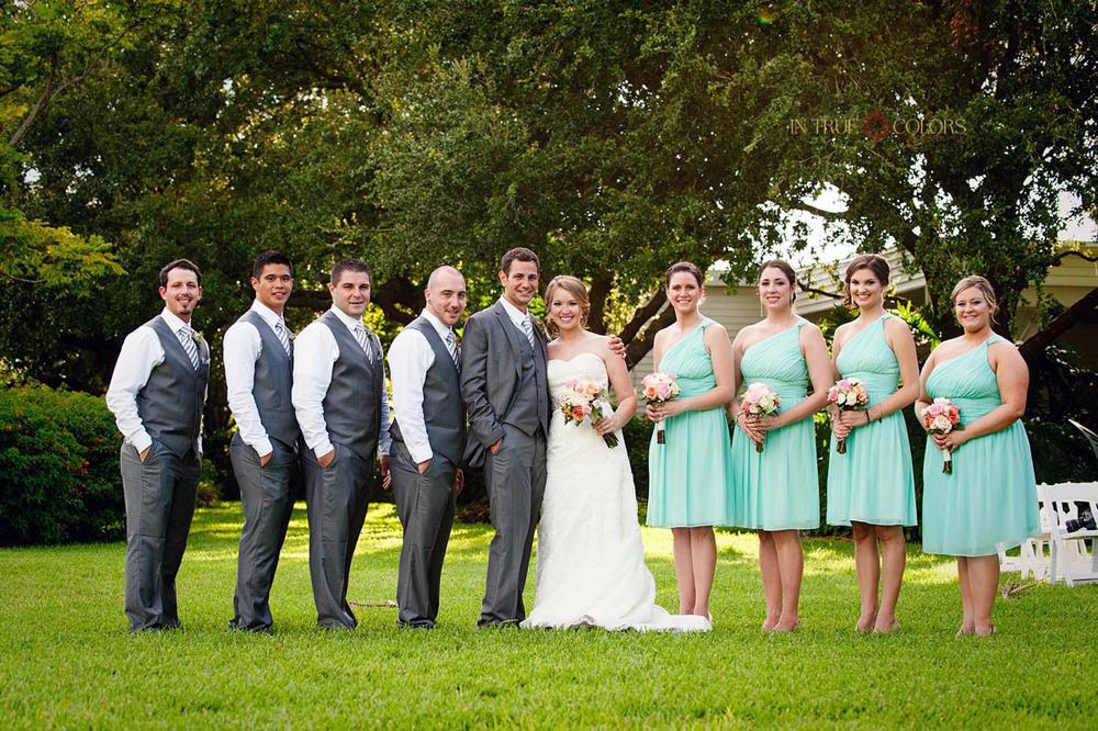 Davis Island Garden Club Wedding-1052.jpg
