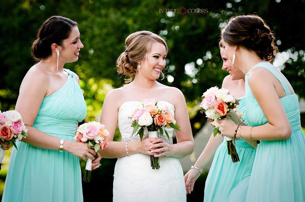 Davis Island Garden Club Wedding-1055.jpg
