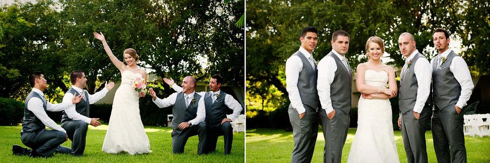 Davis Island Garden Club Wedding-1057.jpg