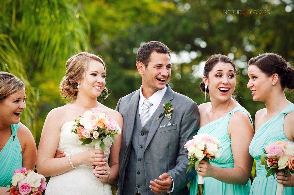 Davis Island Garden Club Wedding-1059.jpg