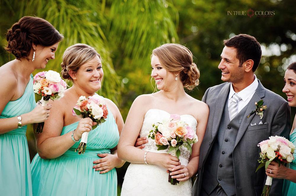 Davis Island Garden Club Wedding-1060.jpg