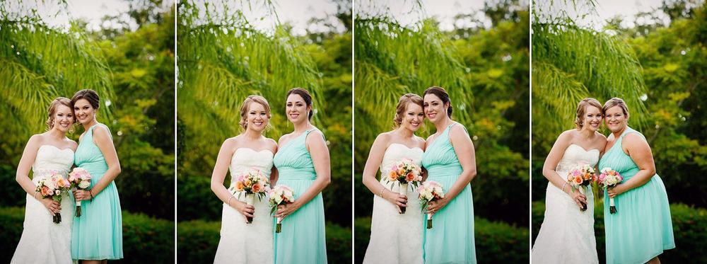 Davis Island Garden Club Wedding-1061.jpg