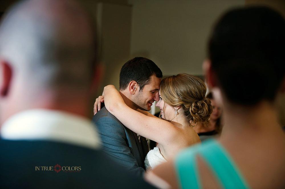 Davis Island Garden Club Wedding-1063.jpg