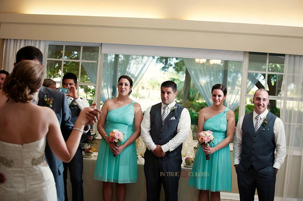 Davis Island Garden Club Wedding-1064.jpg