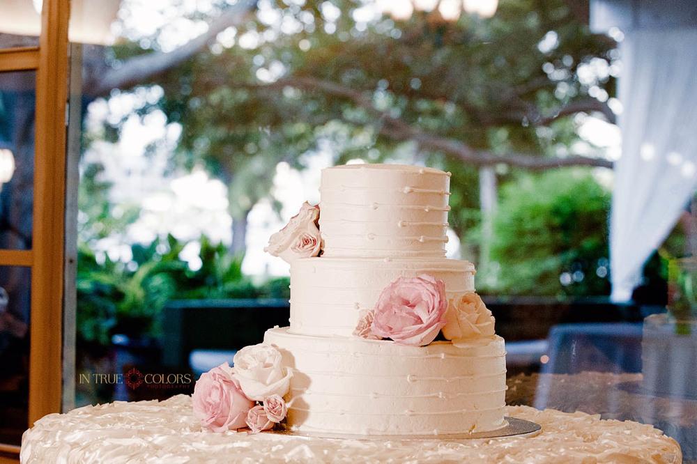 Davis Island Garden Club Wedding-1068.jpg